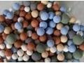 神农彩色陶粒 (3)