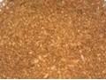 椰糠粉 (2)